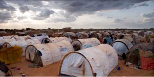 camp_de_refugies_kenya