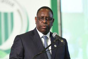 senegal-le-president-macky-sall-lance-une-invitation-a-un-dialogue-national-le-28-mai-33712