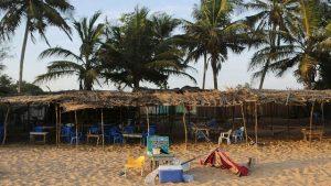tourisme-afr-ouest