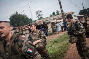Soldats-francaisBoda-Centrafrique