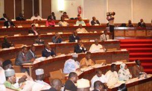 assemblee-nationale_cameroun