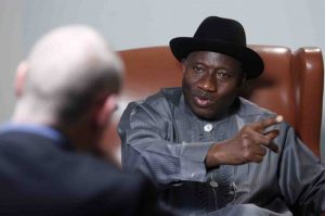 president-goodluck-jonathan-corruption