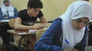 algerie-reforme-francais