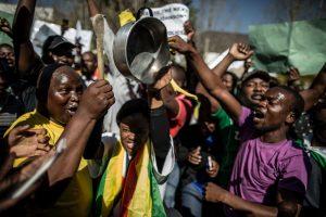 crise-economique-zimbabwe