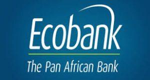 ecobank5