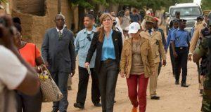 indemnisation-camerounais-tue-samantha-power