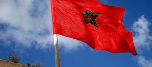 maroc-flag