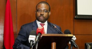 ministre-angola