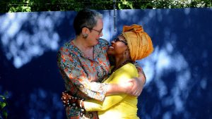 Canon Mpho Tutu-van Furth