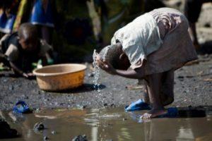 cholera-centrafrique