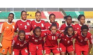 guinee-equatoriale-equipe-feminine