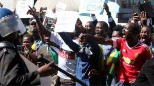 marche-pacifique-zimbabwe