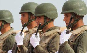 tunisie-chomage-armee