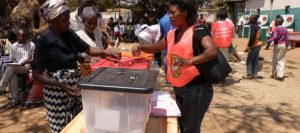 zambie-urnes