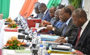 budget-2016-conseil-des-ministres