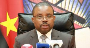 angola-ministre-finance