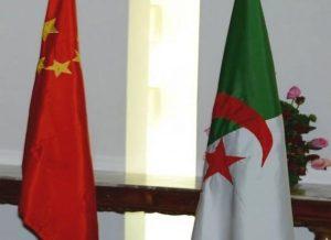 chine-algerie