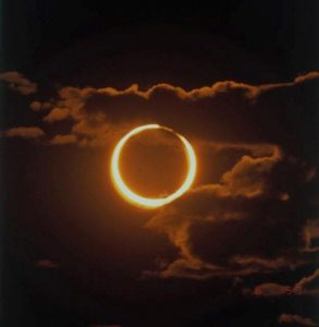 eclipse-anulaire