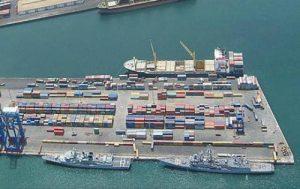 ghana-port