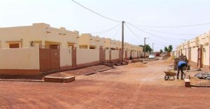 guinee-constructions