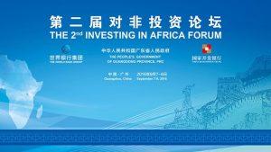 invest-in-africa