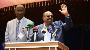 khartoum-juba