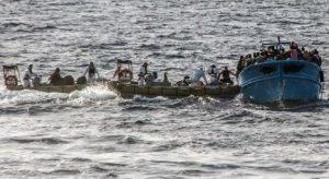 bateaux-immigration
