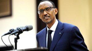 kagame-paul