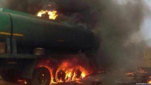camion-citerne-explosion