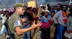 france-genocide