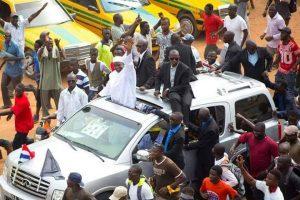 gambie-campagne-electorale
