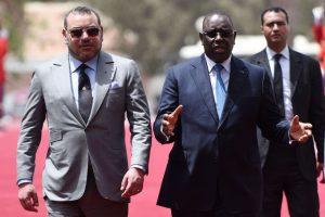 le-roi-du-maroc-mohammed-vi-et-le-president-sall