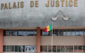palis-justice