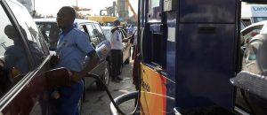ss-carburant