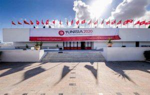 tunisia-2020-palais-congres