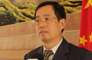 sun-shuzhong