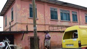 ambassade-ghana