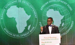 bad-dev-agriculture-afrique