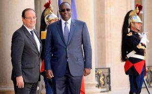 sall-hollande