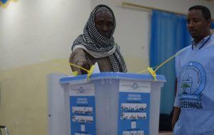 somalie-elections
