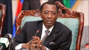 tchad-deficit