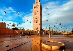 tourisme-maroc1