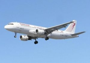 tunis-air-alerte-a-la-bombe