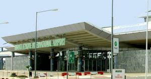 aeroport-abuja