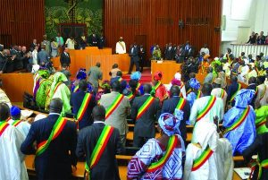 assemblee-nationale-senegal