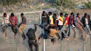 ceuta-immigres