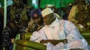 jammeh-soutien-armee