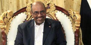 omar-el-bechir-sanctions