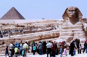 tourisme-en-egypte