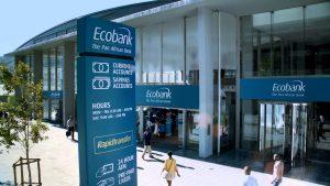 ecobank-fintech